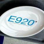 E9203