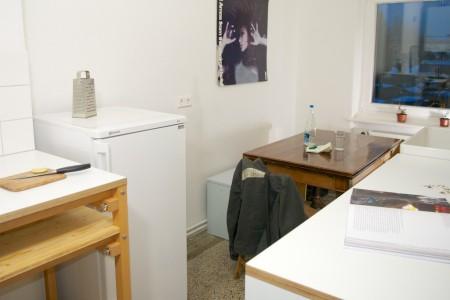 Waschmaschinenschrank K Che küche dietz karsten harazim