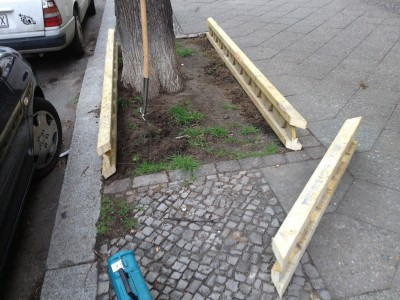 public_garden 1