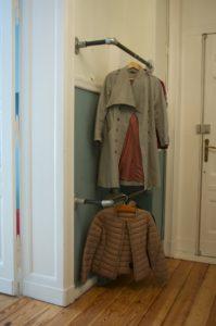 garderobe 085